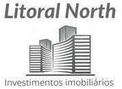 Blog Litoral North Imóveis